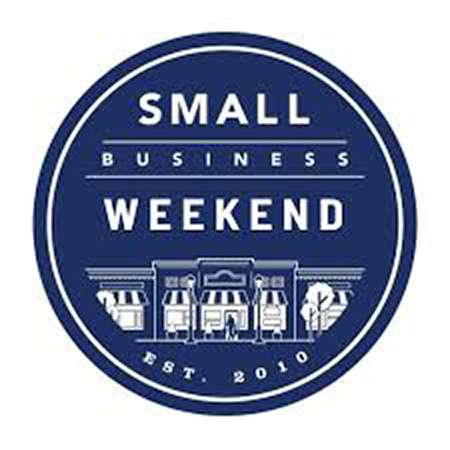 You are currently viewing Small Business Saturday November 28