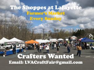 Read more about the article Farmers Market