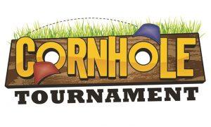 Cornhole Tournament Saturday May 8th