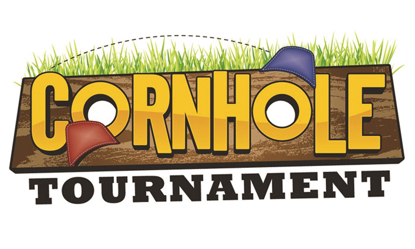 Cornhole Tournament Saturday May 8th