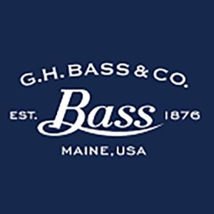 Bass-300x300