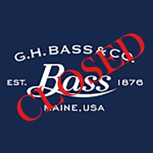 Bass-300x300-closed