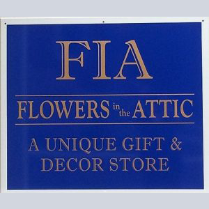 Flowers-in-the-Attic-logo-300x300