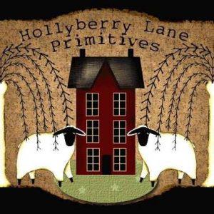 Hollyberry-Primitives-logo-300x300