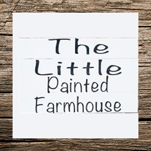 Little_Painted_FArmhouse-300x300