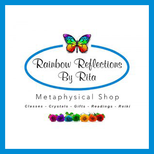 Rainbow-Reflections-300x300-border