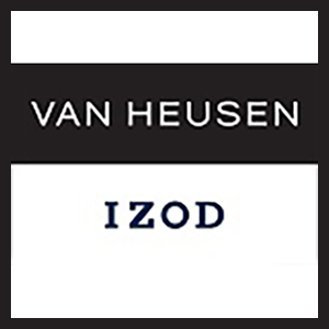 VanHeusen-300x300-border