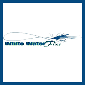 White Water Flies 300x300-border
